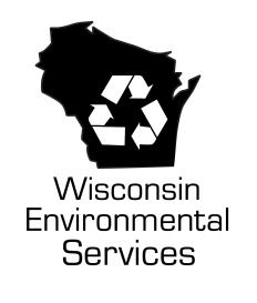 Wisconsin Environmental Services